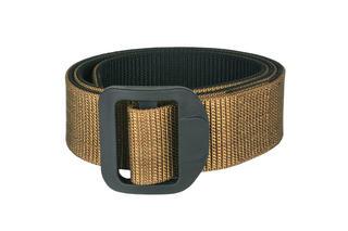 Propper 180 Belt-Propper