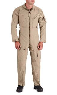 Propper CWU 27/P Aramid Flight Suit-
