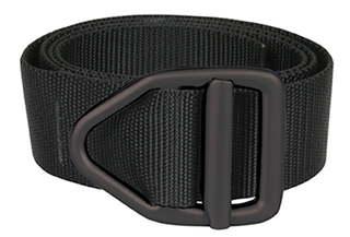 Propper 360 Belt-Propper