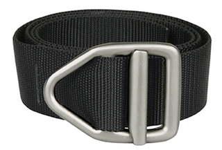 Propper 360 Gunmetal Belt-Propper