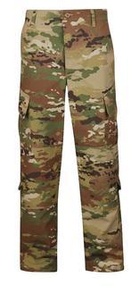 Propper ACU Trouser-Propper