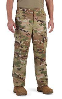 Propper ACU Trouser - FR-