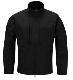 Propper BA Softshell Jacket-Propper