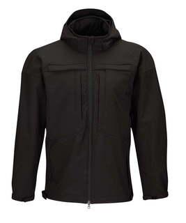 Propper BA Softshell Duty Jacket-