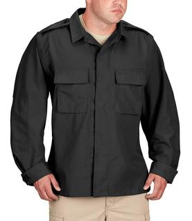 Propper BDU Shirt – Long Sleeve-