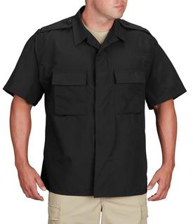 Propper BDU Shirt – Short Sleeve-