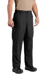 Propper BDU Trouser Button Fly - 100% Cotton Ripstop-