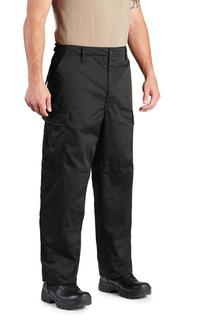Propper BDU Trouser Button Fly - 60/40 Twill-