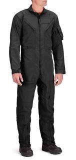 Propper CWU 27/P NOMEX Flight Suit-Propper