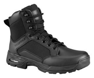 Propper Duralight Tactical Boot-