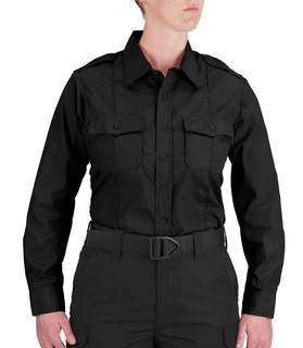 F5339 Propper Duty Shirt - Long Sleeve-Propper