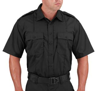 F5336 Propper Duty Shirt - Short Sleeve-
