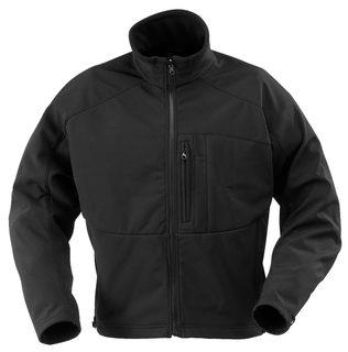 Propper Defender Echo Softshell Jacket-Propper