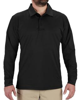 F5824 Propper EdgeTec Long Sleeve Polo-