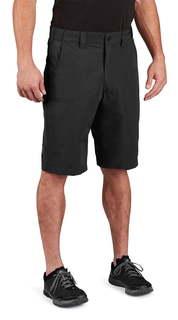 Propper EdgeTec Shorts-