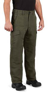 F5298 Propper EdgeTec Tactical Pant-