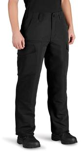 F5905 Propper EdgeTec Tactical Pant-