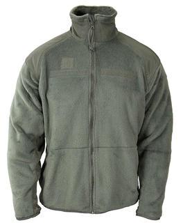 Propper Gen III Polartec Fleece Jacket-Propper