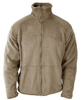 Propper Gen III Fleece Jacket-