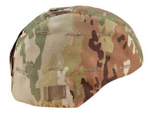 Propper Helmet Cover-