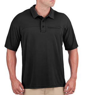 Propper HLX Men's Polo-