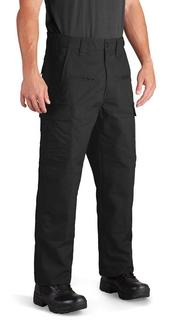 Propper Kinetic Tactical Pant-