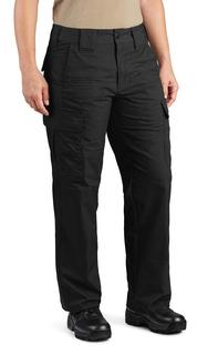Propper Kinetic Pant-