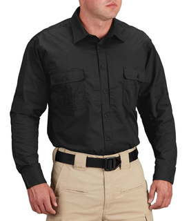 F5371 Propper Kinetic Shirt-Long Sleeve-