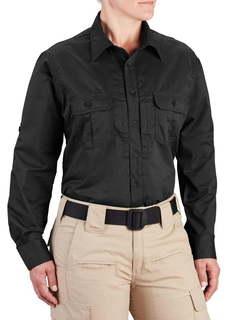 Propper Kinetic Shirt - Long Sleeve-