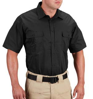 F5350 Propper Kinetic Shirt - Short Sleeve-