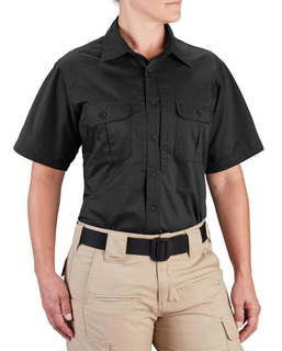 Propper Kinetic Shirt - Short Sleeve-Propper