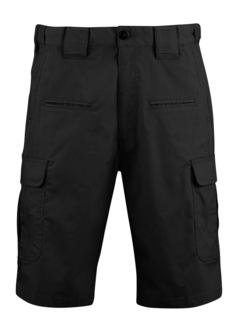 Propper Kinetic Tactical Shorts-