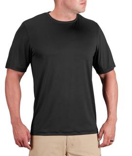 Propper Pack 2 Performance T-Shirt-