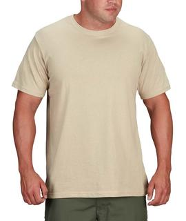 Propper Pack 3 T-Shirt – Crew Neck-