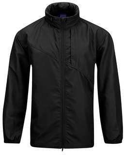 Propper Packable Unlined Wind Jacket-