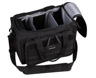 Propper Range Bag-Propper