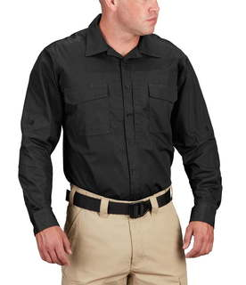 F5334 Propper RevTac Shirt - Long Sleeve-Propper