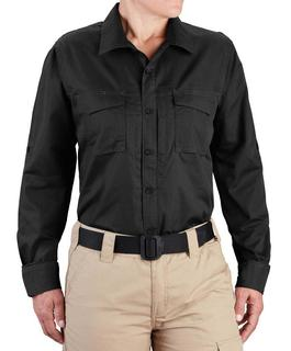 F5335 Propper RevTac Shirt-Long Sleeve-Propper