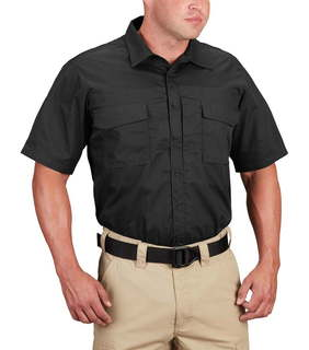 F5303 Propper RevTac Shirt-Short Sleeve-