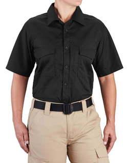 Propper RevTac Shirt - Short Sleeve-