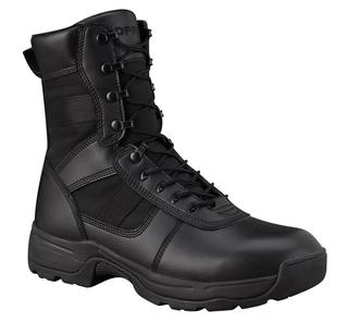 "Propper Series 100 8"" Side Zip Boot Waterproof Comp Toe-Propper"