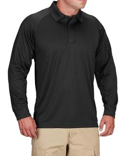Propper Snag-Free Polo - Long Sleeve-