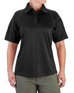 F5329 Propper Snag-Free Polo-Short Sleeve-