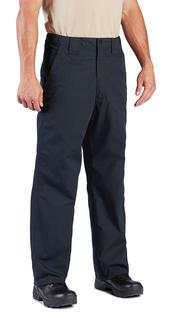 F5275 Propper Lightweight Ripstop Station Pant-