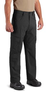 F5258 Propper Summerweight Tactical Pant-Propper