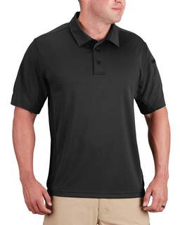 F5804 Propper Summerweight Polo-