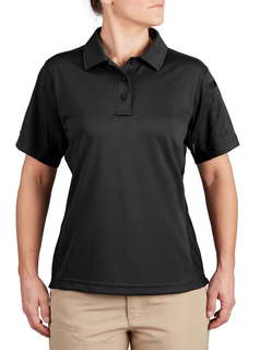 F5805 Propper Summerweight Polo-