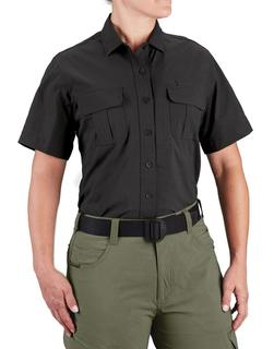 Propper Summerweight Tactical Shirt - Short Sleeve-