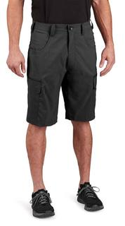 Propper Summerweight Tactical Shorts-
