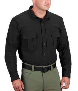 Propper Summerweight Tactical Shirt – Long Sleeve-